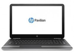 Laptop HP Pavilion 15-AU062TX(Core i5-6200U, RAM 4GB, HDD 500GB, VGA 2GB Nvidia GeForce GT940MX, 15.6 inch)