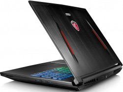 Laptop MSI GT62VR-6RE (Core i7-6700HQ, RAM 16GB, HDD 1TB + SSD 256GB, VGA 8GB NVIDIA GTX 1070, 15.6 inch FHD IPS