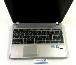 Laptop HP probook 4540s (Core i5-3210M, RAM 4GB, HDD 320GB, Intel HD Graphics 4000, 15.6inch HD LED)