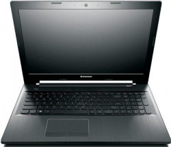 Laptop cũ Lenovo Z5070 (Core i7-4510U, RAM 8GB, HDD 1TB 5400RPM, NVIDIA Geforce GT 840M 4G, 15.6 inch)