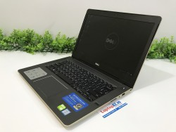 Laptop cũ Dell Vostro V5459 (Core i5-6200U, RAM 4GB, HDD 500GB, NVIDIA GeForce 930M 2GB , 14.0 inch)