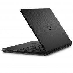 Laptop Dell Vostro V3559 (Core i7-6500U, RAM 8GB, HDD 1000GB, 2GB VGA AMD Radeon M315, 15.6 inch Full HD)