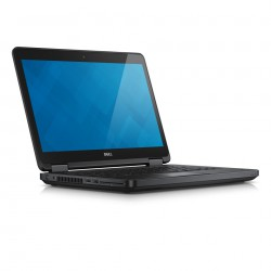 Laptop cũ Dell Latitude E5440 (Core i5-4300U, RAM 4GB, HDD 320GB, VGA Intel HD Graphics 4400, 14 inch)