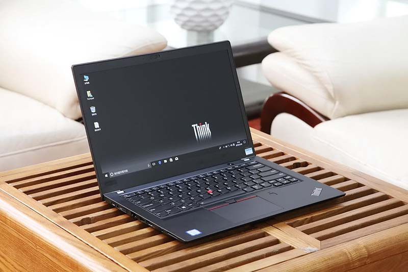 laptop-lenovo-thinkpad-t480s