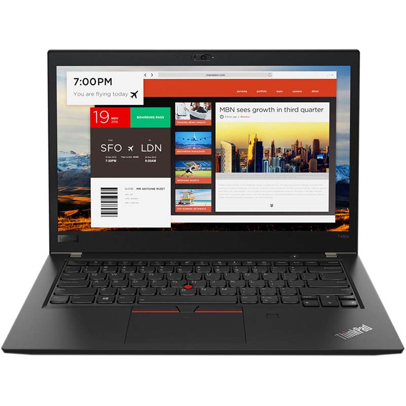 mua-laptop-lenovo-thinkpad-t480s-tai-ha-noi