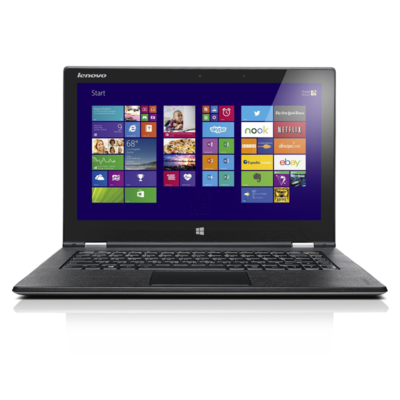 laptop-lenovo-g4030-cu-gia-re