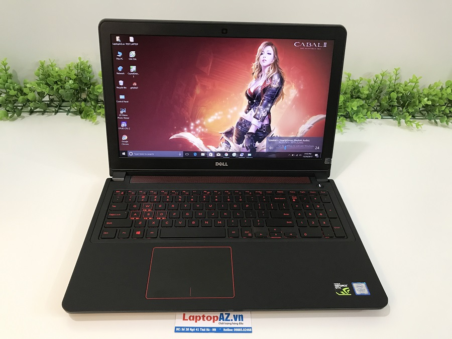 laptop-dell-inspiron-5577-chinh-hang