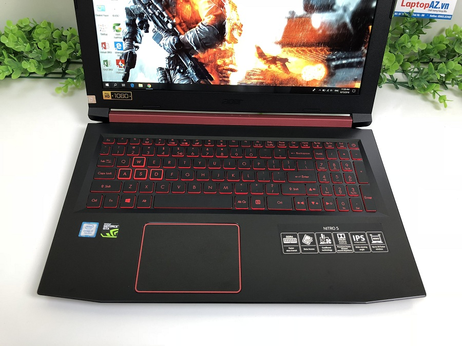 laptop-acer-nitro-5-an515-51-79wj-gia-re