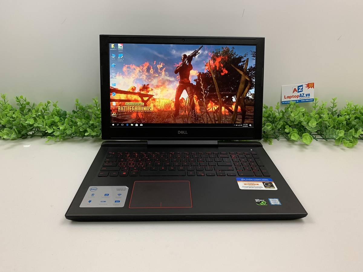 laptop-dell-inspiron-7577-chinh-hang