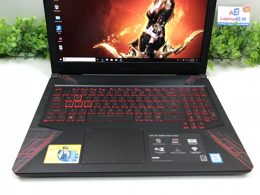 laptop-asus-fx504gd-e4081t-chinh-hang