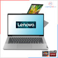 Lenovo Ideapad 5 14ARE05 Ryzen 7 - 4700U, 8GB, 256GB, VGA Integrated AMD graphics, 14.0'' FHD Màu Bạc