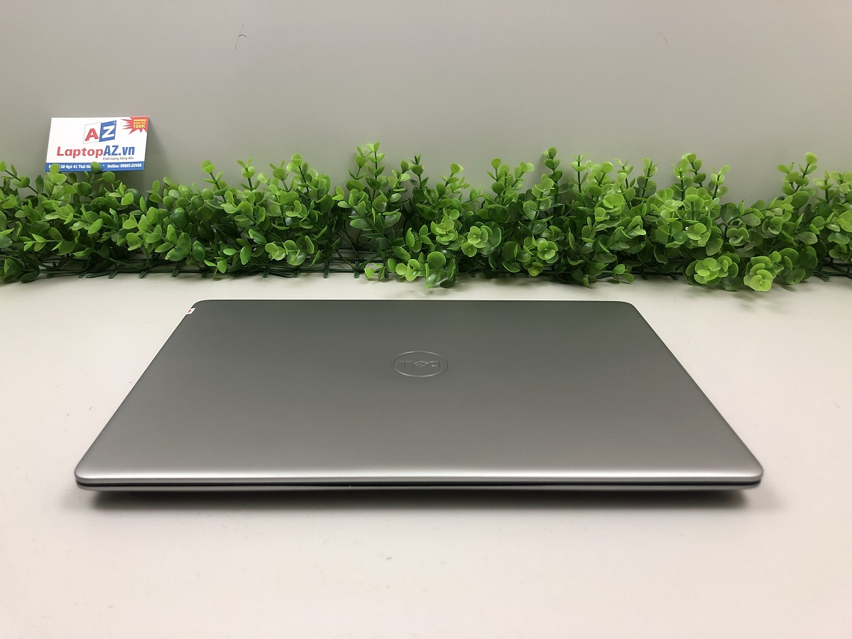 laptop-dell-inspiron-5370-chinh-hang-gia-re