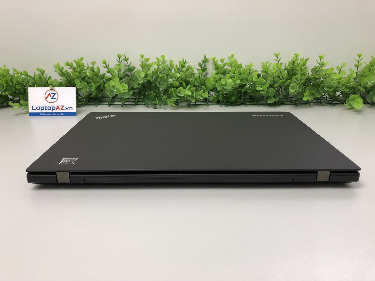 cau-hinh-laptop-lenovo-thinkpad-t460s