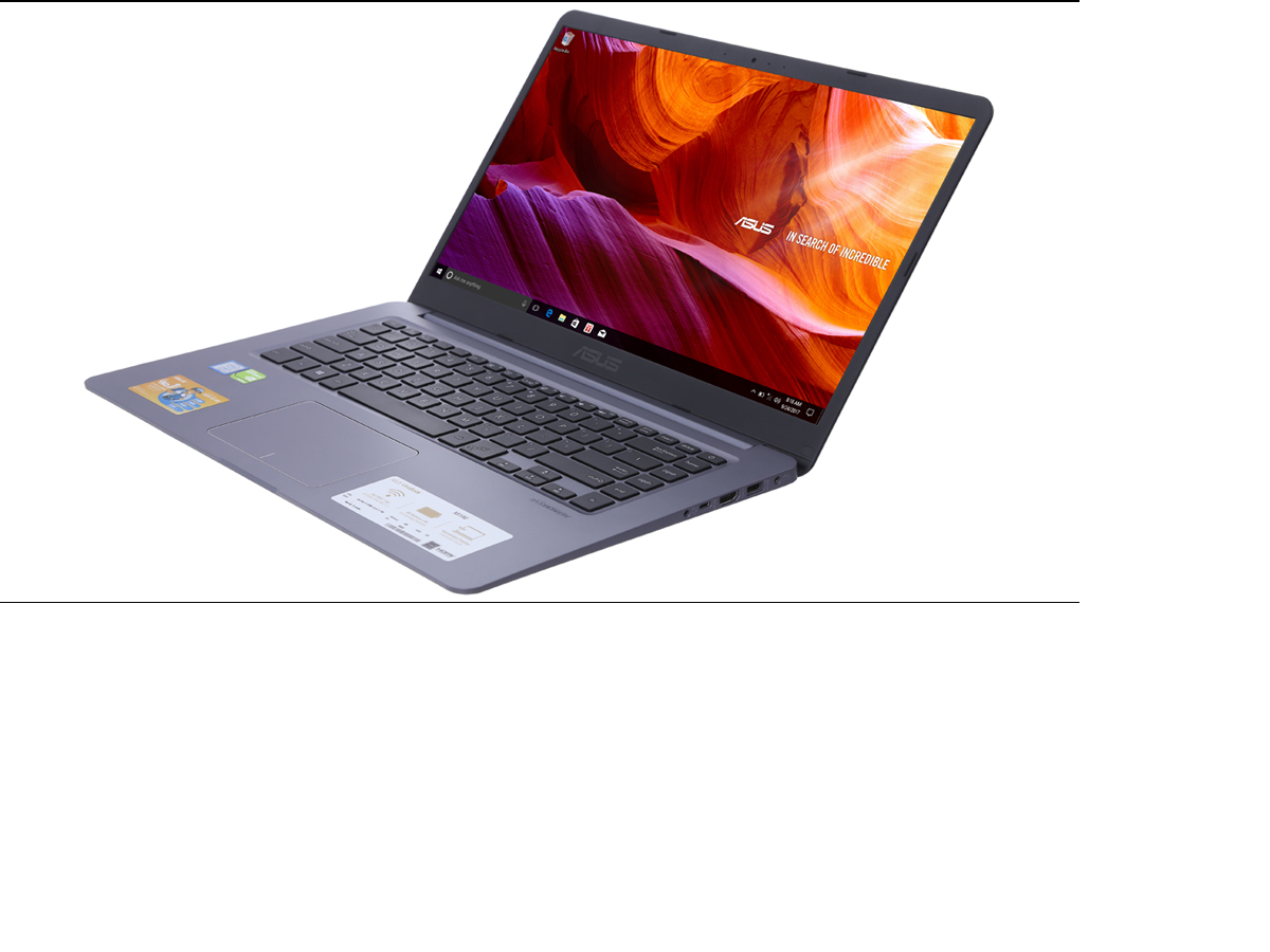 laptop-asus-x510uq