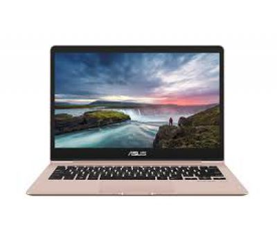 Laptop Asus ZenBook UX430UA (Core i5- 8250U, RAM 8GB, SSD 256GB, VGA Intel UHD Graphics 620, 14.0 inch Full HD IPS)