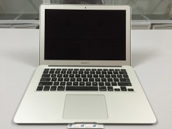 MacBook Air 13 inch MMGF2 2016 ( Core i5-5250U, RAM 8GB, SSD 128GB, VGA Intel HD Graphics 6000, 13.3 inch)