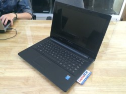 Laptop cũ Lenovo G4030 (Intel Pentium-N3540, RAM 4GB, HDD 500GB, VGA Intel HD Graphics, 14.0 inch)