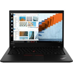 Lenovo Thinkpad L490  i5-8265U, 8GB, 512GB, UHD Graphics 620, 14'' HD ( mới 99% nhập USA)