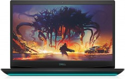 [Mới 100%] Dell Gaming G5 15 5500 2020  i5-10300H, 8GB, SSD 256GB, GTX 1650Ti, 15.6 FHD 120Hz)