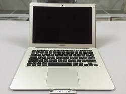MacBook Air 13 MD231 mid 2012 ( Core i5-3427U 1.8GHz, RAM 4GB, SSD 128GB, VGA Intel HD Graphics 4000, 13.3 inch)