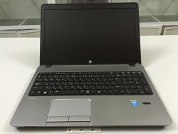 Laptop HP ProBook 450 G1 (Core i5-4200M, RAM 4GB, HDD 500GB, VGA intel Graphics HD4600, 15.6 inch)