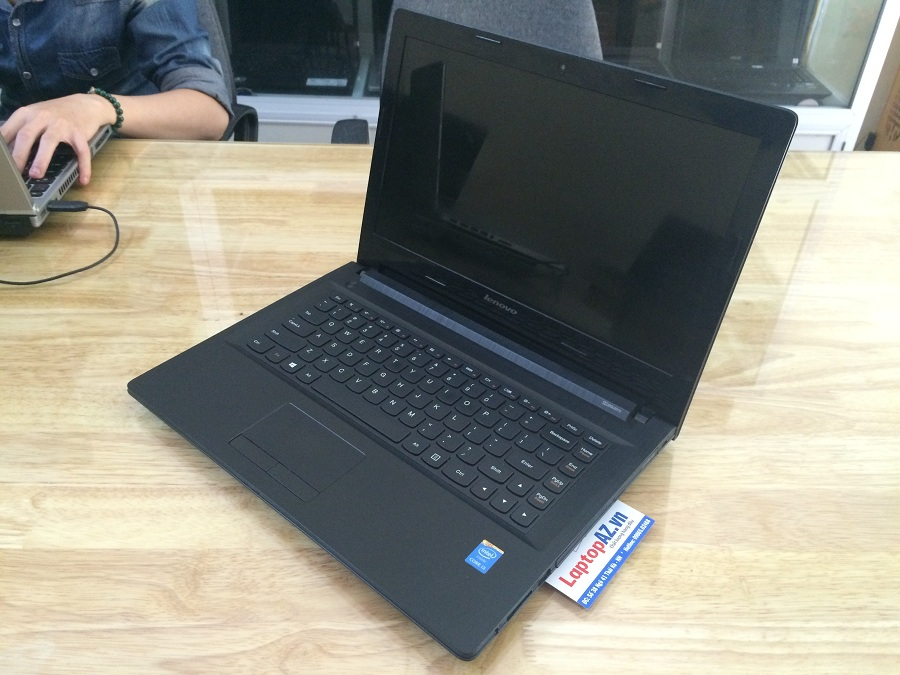 Laptop Lenovo G4030 cũ (Intel Pentium-N3540, RAM 2GB, HDD 500GB, VGA Intel HD Graphics, 14.0 inch)
