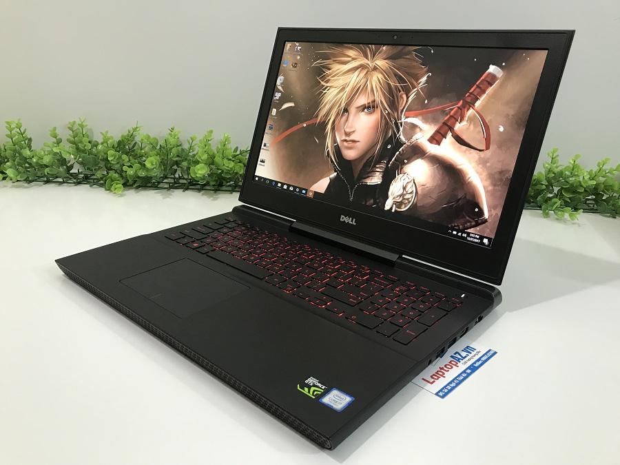 mua-laptop-dell-inspiron-n7567-o-dau